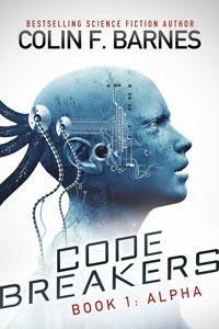 CodeBreakers-Alpha-200-300
