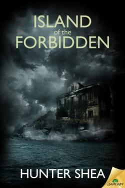islandoftheforbidden-h