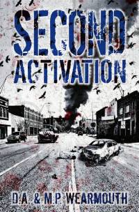 Second-Activation-by-D.A.-M.P.-Wearmouth