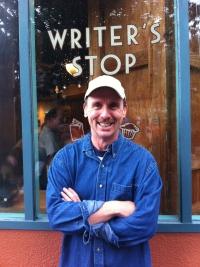 writer's stop1