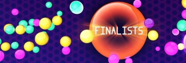 finalists-1024x347