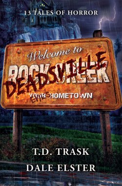deadsville-cover-front