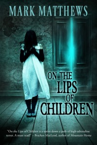 Lips of Children