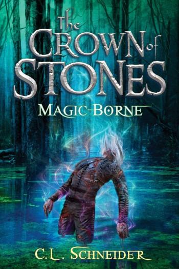 Magic-Borne