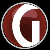 GMP symbol