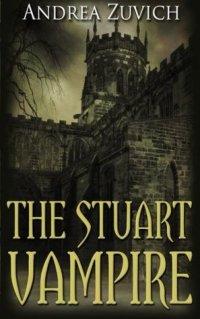 Stuart Vampire