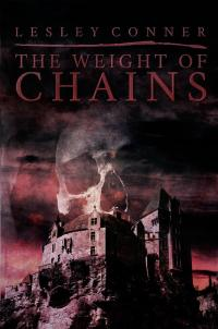 The Weight of Chains final cover