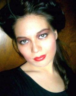 VampireAuthorImage Darker