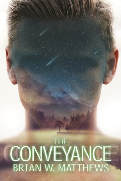 Front_Cover_Image_The_Conveyance