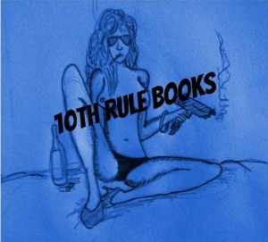 more-10th-rule-1