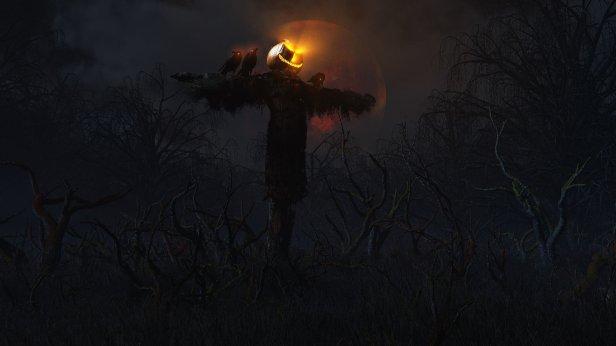 pumpkinhead-pumpkin-jack-o039-lantern-halloween-scarecrow-crow