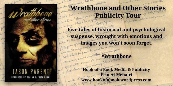 wrathbone-tour-graphic