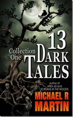 dark_tales_coll01_kdp_front_cover011