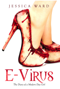 evirus-book-1