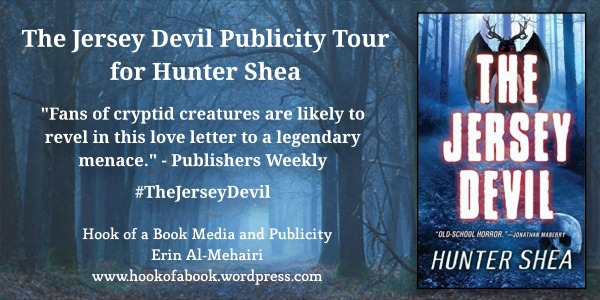 the-jersey-devil-tour-graphic