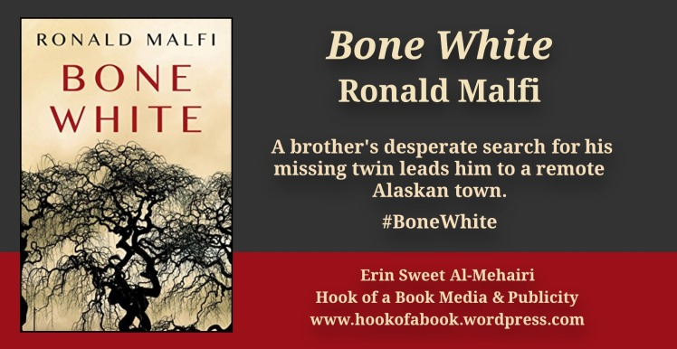 Bone White tour graphic 2